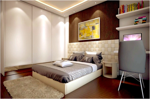 Best Interior Designers Bangalore Leading Luxury Small Big House Interior Design And Decoration Company In Bangalore