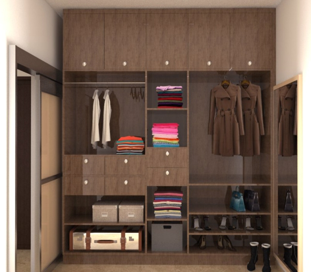 Best Interior Designers Bangalore Leading Luxury Small Big House