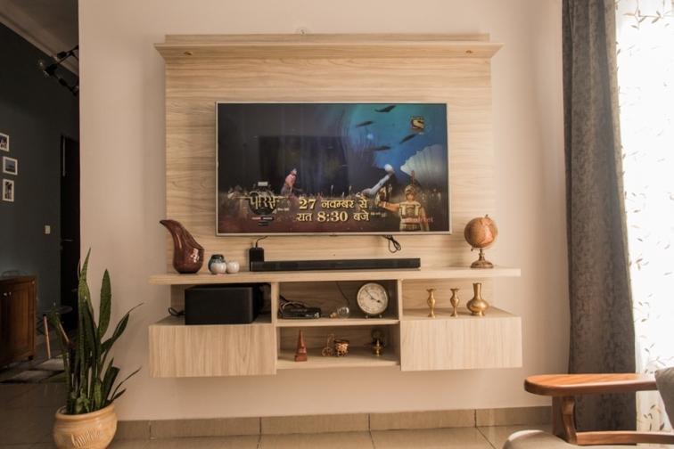 Home Interior Design For Hall Interior Design Ideas